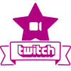 Be a Twitch Star_Twitch Follower