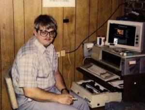 Twitch Equipment_Old School