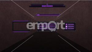 Nebelsucher_emport.net Twitch.tv Overlay