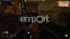 emport.net_Twitch