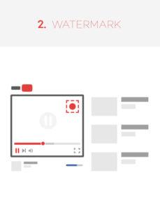 emport.net YouTube Design Paket