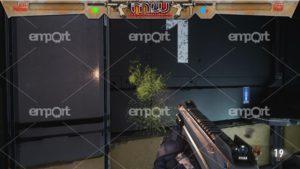 emport.net Twitch Overlay