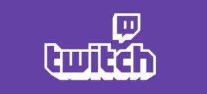 Der Twitch Blog