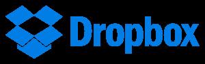 """Das Dropbox Logo ist simpel aber genial. Das Logo gehört für uns zur Kategorie """"Die besten Startup Logos 2018"""""""